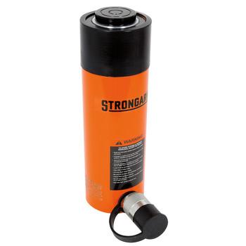 SACS256 25 Metric Ton Single Acting Cylinder - Super Heavy Duty