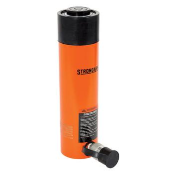 SACS58 25 Metric Ton Single Acting Cylinder - Super Heavy Duty