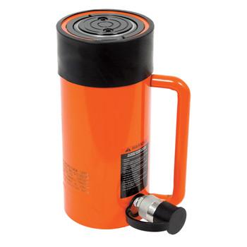 SACS506 50 Metric Ton Single Acting Cylinder - Super Heavy Duty