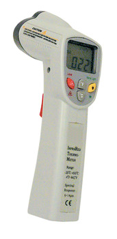 JIRT-450 450°C Non Contact Thermometer