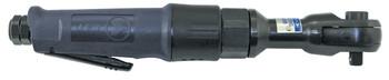 "RW375HD 3/8"" Drive Ratchet Wrench – Heavy Duty"