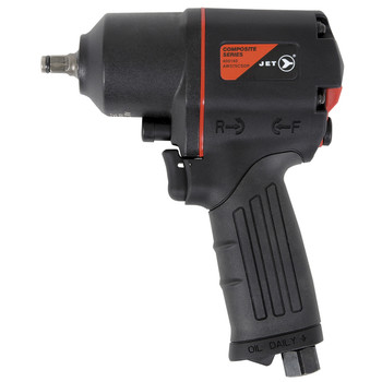 "AW375CSDP 3/8"" Drive Composite Series Impact Wrench – Super Heavy Duty"