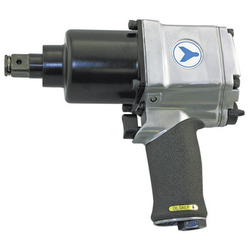 "AW19THA 3/4"" Drive Impact Wrench - Heavy Duty 