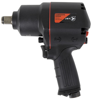 "AW19CSDP 3/4"" Drive Composite Series Impact Wrench – Super Heavy Duty 