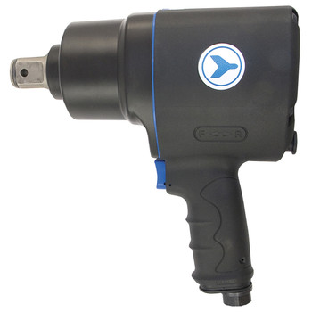 """AW25CSD 1"""" Drive Composite Series Impact Wrench – Super Heavy Duty 