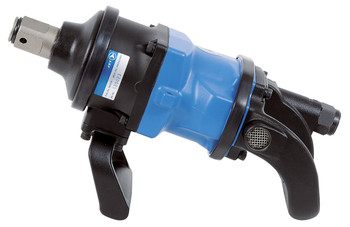 "AW25LHD2 1"" Drive ""Ultra Lightweight"" Impact Wrench – Heavy Duty (2"" Anvil) 