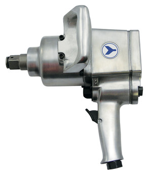 """AW38PSD 1"""" Drive Impact Wrench - Super Heavy Duty"""