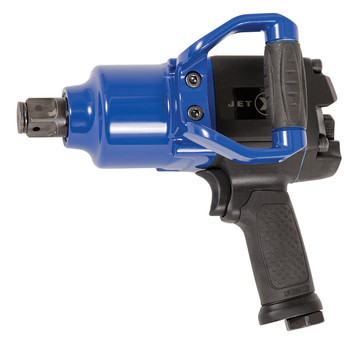 "AW25PSD 1"" Drive Lightweight Impact Wrench - Super Heavy Duty"