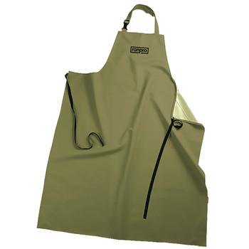 Ranpro A34 48 FL Snapper® Waterproof Apron | Safetywear.ca