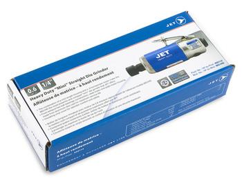 """MG1HD .6 HP 1/4"""" Mini Die Grinder – Heavy Duty"""