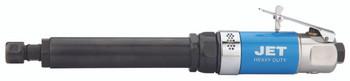 """MG69HDE .9 HP 1/4"""" 6"""" Extended Die Grinder - Heavy Duty"""