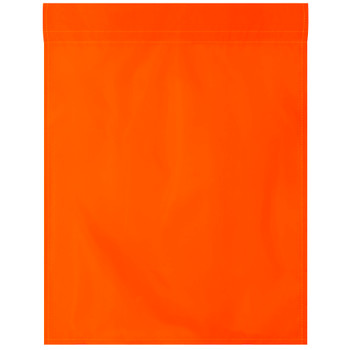 353P Pioneer Polyester Flag | Safetywear.ca