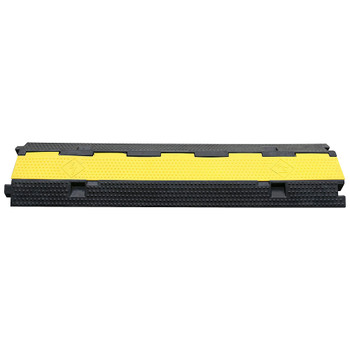 282 2-Channel Cable Protector    SafetyWear.ca