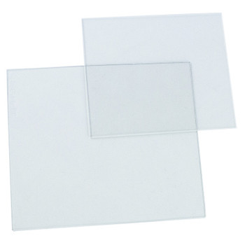S19454 Sellstorm Clear Cover Plates