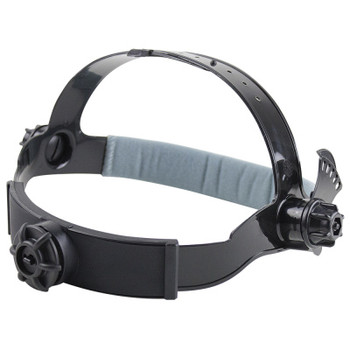 S27005 Sellstrom Ratcheting Head Gear | Safetywear.ca