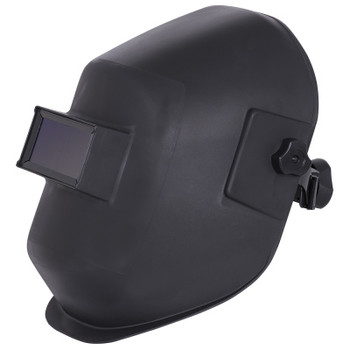 S29501 Sellstrom Series Welding Helmet With Fixed Front Shade 10 Filter | Safetywear.ca