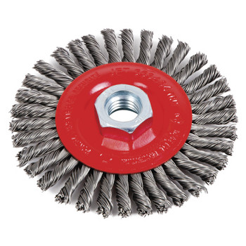 553488 Jet Stringer Bead Brushes - High Performance | Safetywear.ca