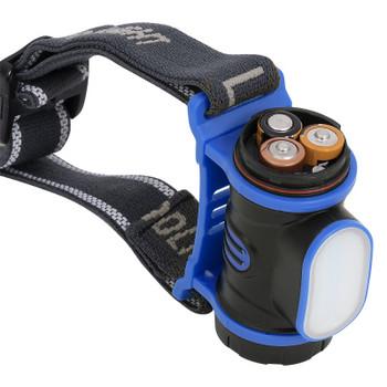 JLHL-150 Startech COB Headlamp | Safetywear.ca