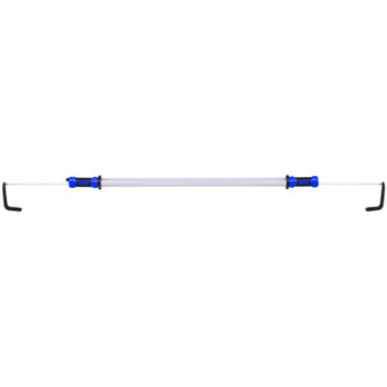 JALB-2000 Startech High Performance LED Lightbar | Safetywear.ca