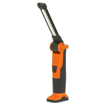 JUFL-500 Startech Folding COB Work Light | Safetywear.ca