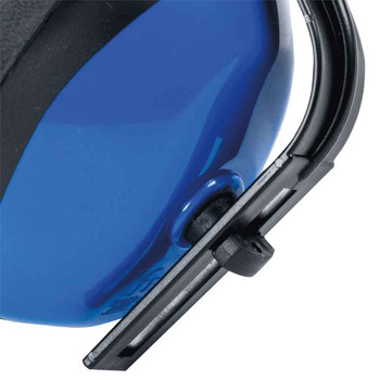 H225 Ear Muff | Safetywear.ca