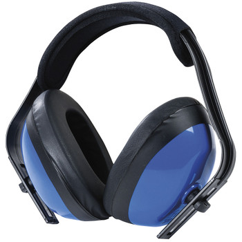H225 Ear Muff | Safetywear.ca