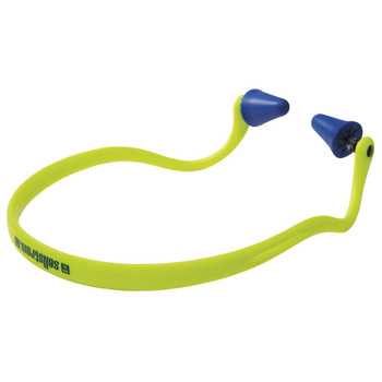 S23430 Ear Plugs - Premium Banded | Safetywear.ca
