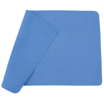 Ultra Cooling Towel | Safetywear.ca