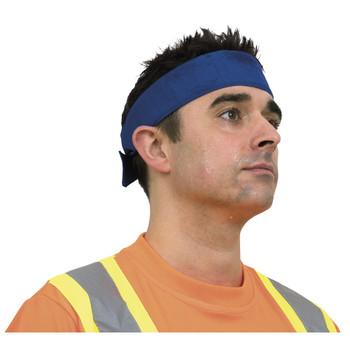 Pioneer 247 Ultra Cooling Headband | Safetywear.ca