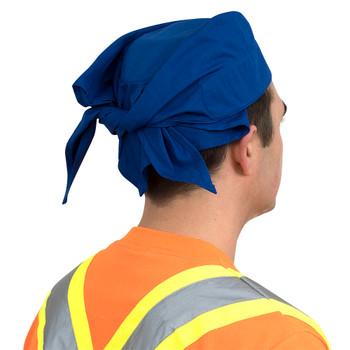 Ultra Cooling Bandana | Safetywear.ca
