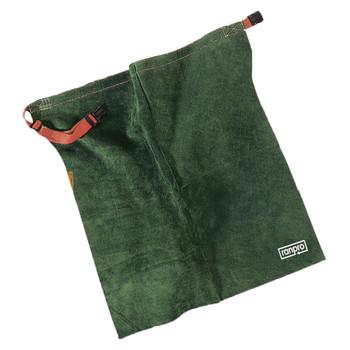 AP 200 Welder's Waist Apron | Safetywear.ca