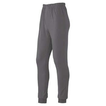 4402 Flame Resistant/ARC Rated Underwear Bottom | Safetywear.ca