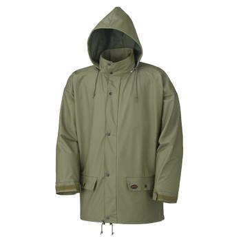 D7000 Dry King® Waterproof Jacket | Safetywear.ca