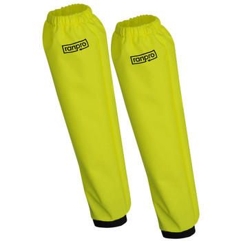 SL11 180 Dry Gear® Flame Resistant/ARC Rated Sleeves | Safetywear.ca