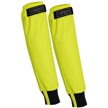 SL11 200 Dry Gear® Flame Resistant/ARC Rated Sleeves | Safetywear.ca