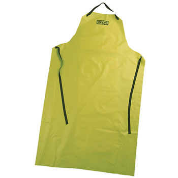 Ranpro A11 48 Dry Gear® Flame Resistant/ARC Rated Apron | Safetywear.ca