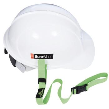 CP-24400-1 Hard Hat Lanyard | Safetywear.ca