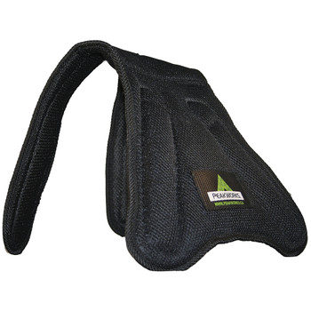FBH-PAD Removeable Back Pad for Peakworks Harnesses | Safetywear.ca