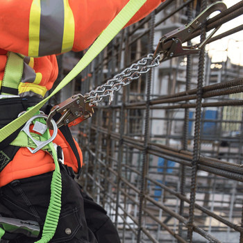 RA-100 Rebar Assembly | Safetywear.ca