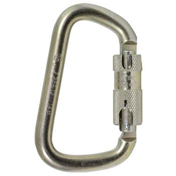 "CP-03015-1 CSA CE 1"" (25 mm) Carabiner | Safetywear.ca"