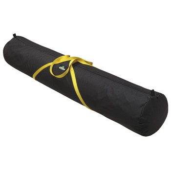 BAG-005 Tripod Carrying Bag | Safetywear.ca