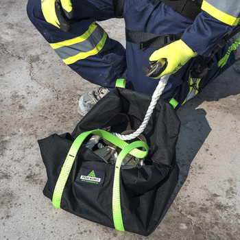 BAG-004 Peakworks Carrying Bag | Safetywear.ca