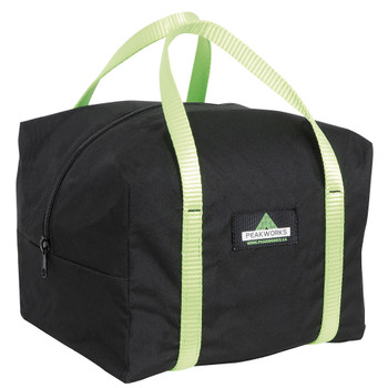 BAG-004 Peakworks Carrying Bag | Safetywear.ca