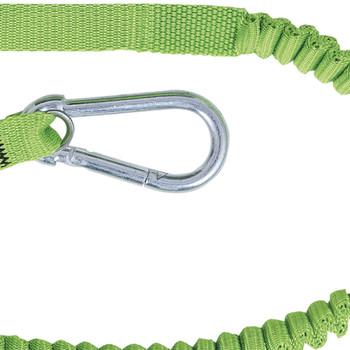 TT-9902-BULK Slim Line Harness Lanyard (Bulk) | Safetywear.ca