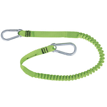 TT-9902 Slim Line Harness Lanyard | Safetywear.ca