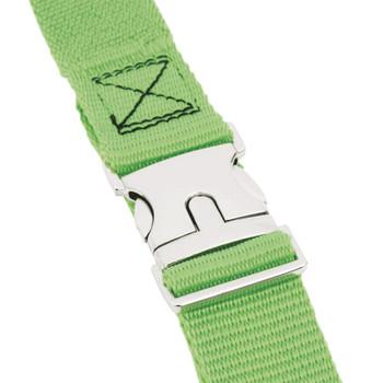 TT-9900-BULK Wrist Lanyard (Bulk) | Safetywear.ca
