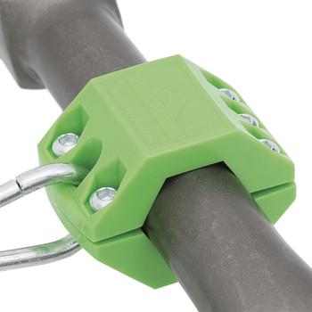"TT-8000-BULK Press Block - 1-1/16"" to 1-1/4"" (27 mm to 32 mm) - Bulk | Safetywear.ca"