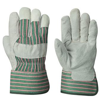 555 Fitter's Cowsplit Glove | Safetywear.ca