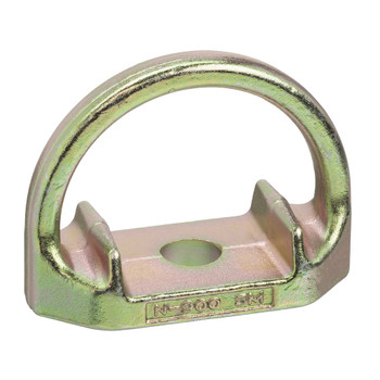 "CP-10011-2 Permanent Anchorage 5/8"" (16 MM) Hole 