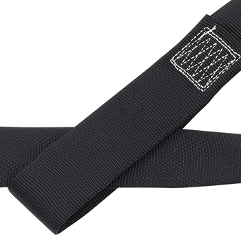 CAS4-6 Commercial Anchor Sling - 6' (1.8 M)   Safetywear.ca